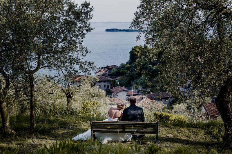 fotograf-hochzeit-sommerfeld-reutlingen-italien-gardasee-shooting-68