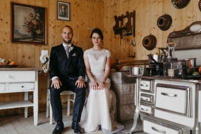Sommerfeld Hochzeitsfotograf Reutlingen-Olga und Ivan