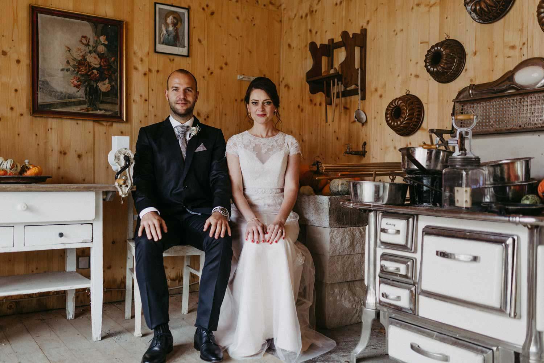 Hochzeit Balingen