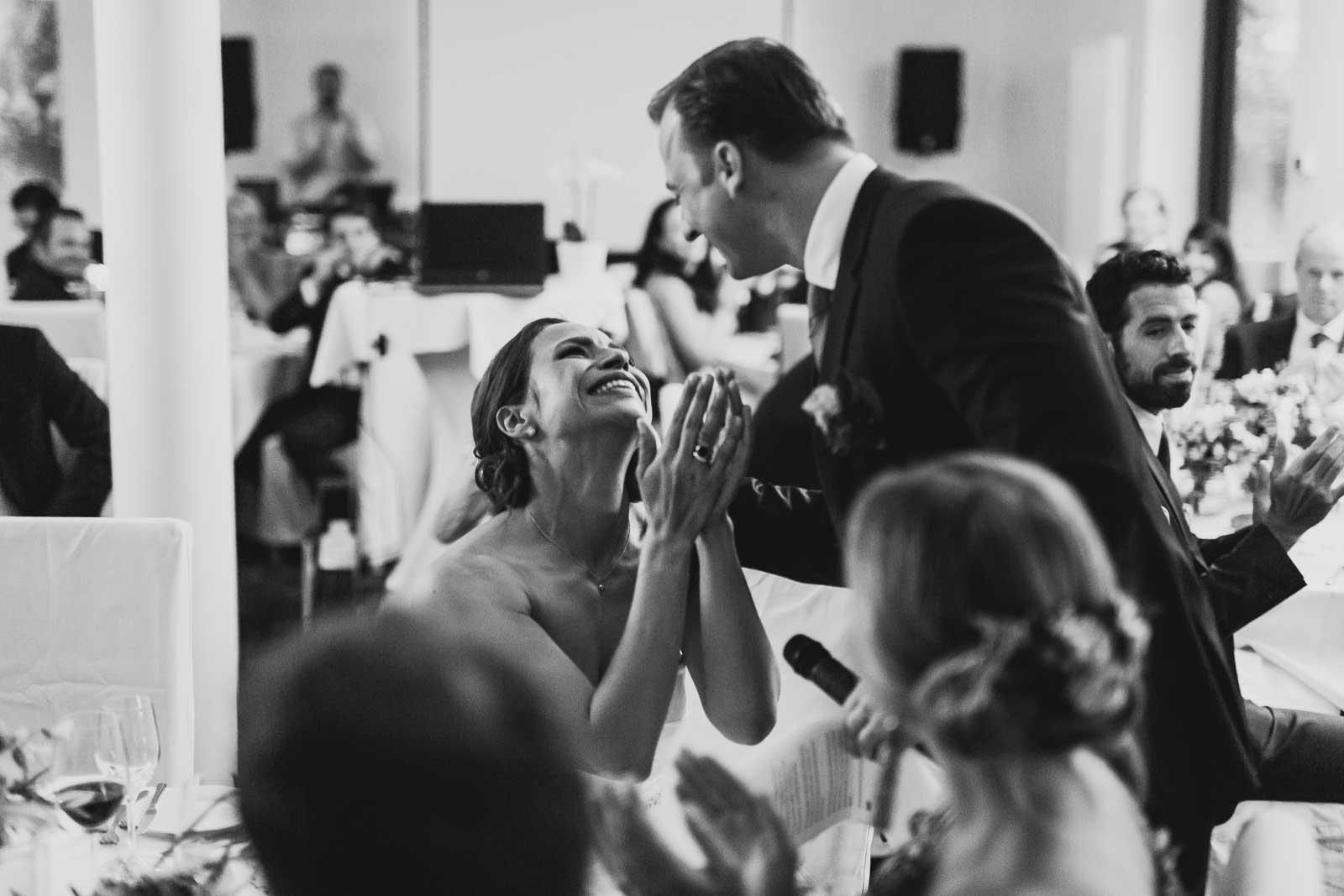 Hochzeitsfotograf Reutlingen Emotion pur Momente Hochzeitsfotografie