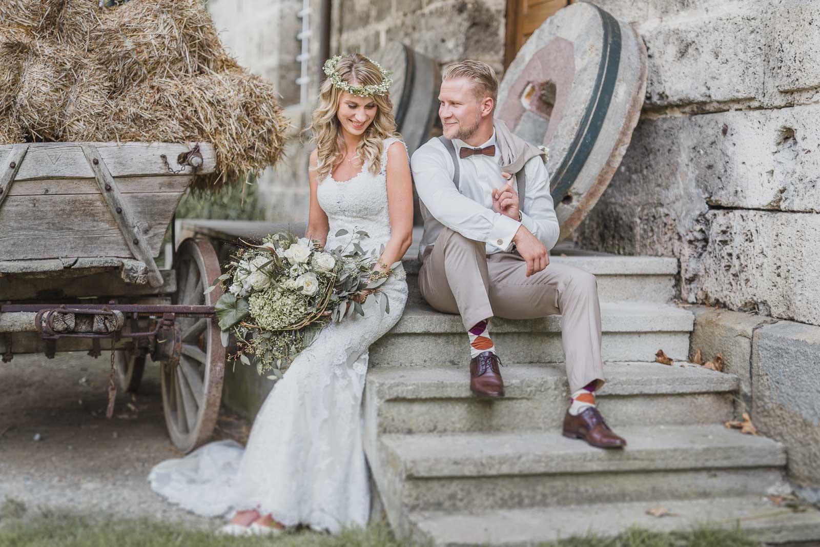 Hochzeitsfotograf Reutlingen Kuenckele Muele Bad Urach