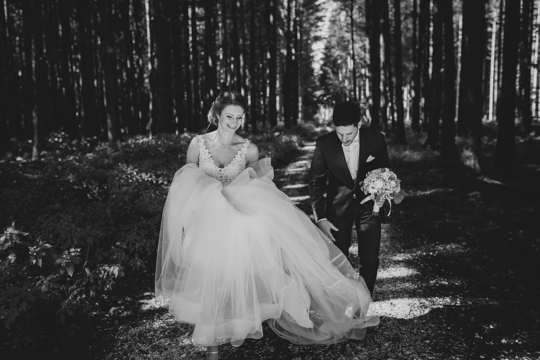 Hochzeit Wiley Club Neu-Ulm