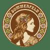 SOMMERFELD Für Liebhaber kunstvoller Fotografie und Video Logo